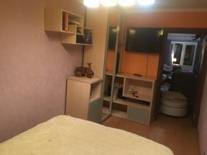 Квартира Вернадского Академика бульв., 59, Киев, Z-599107 - Фото 6