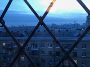 Квартира Никольско-Ботаническая, 17/4, Киев, Z-597528 - Фото 13