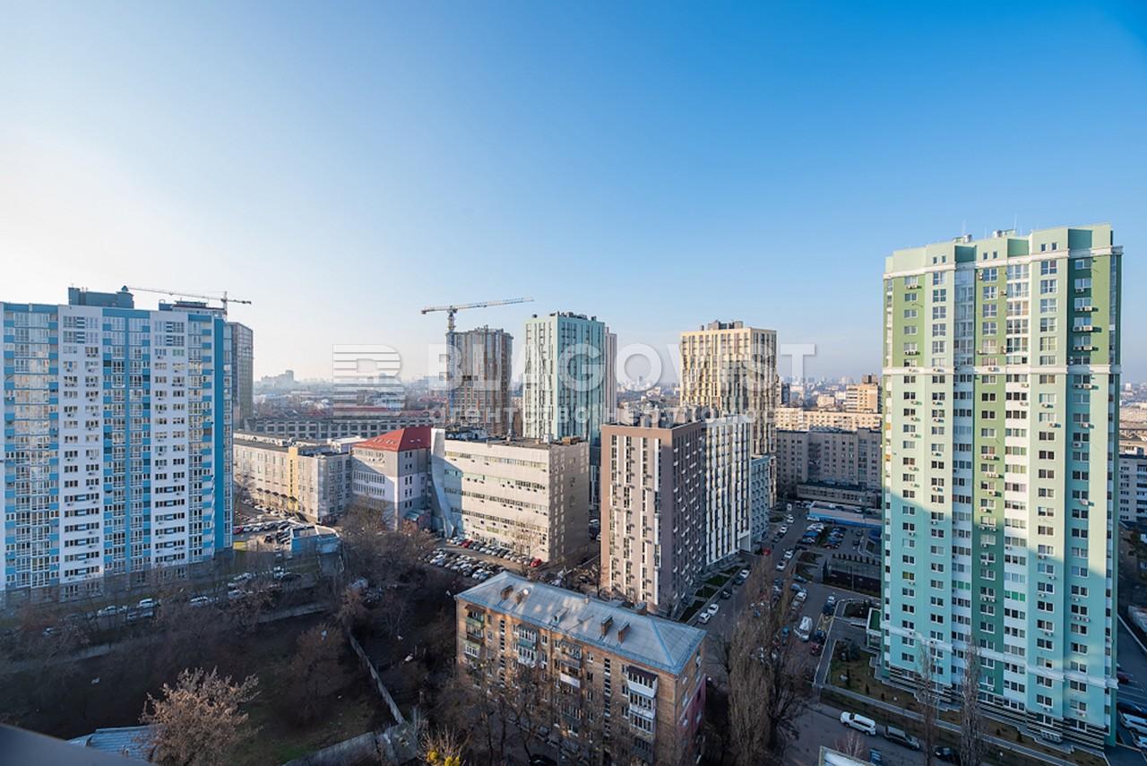 Квартира R-30903, Патриарха Скрипника (Островского Николая), 40, Киев - Фото 17