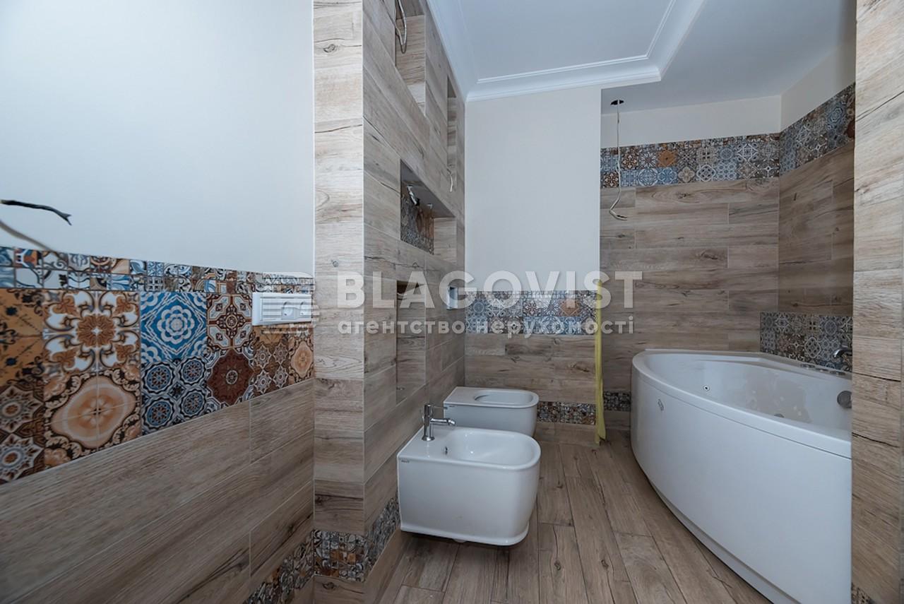 Квартира R-30903, Патриарха Скрипника (Островского Николая), 40, Киев - Фото 16