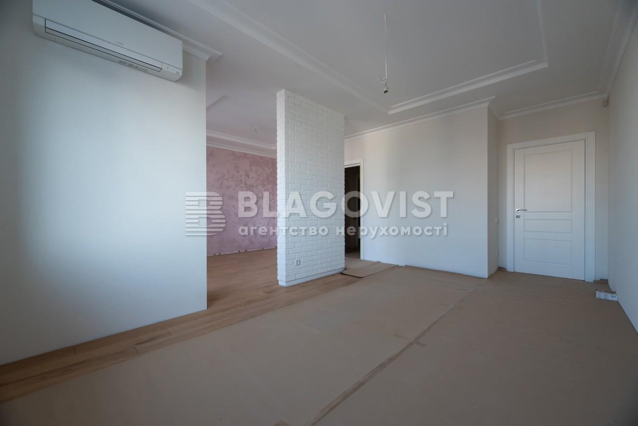 Квартира R-30903, Патриарха Скрипника (Островского Николая), 40, Киев - Фото 11