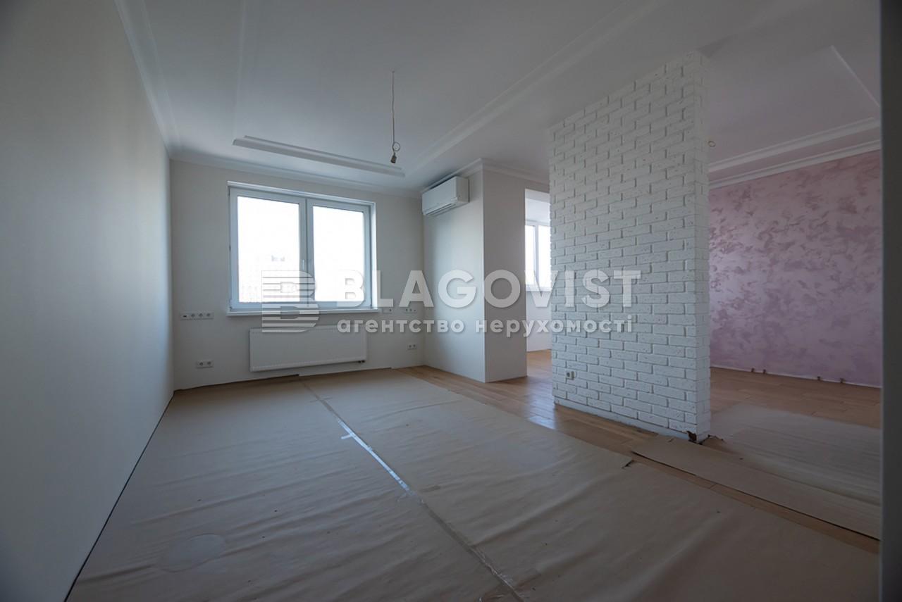 Квартира R-30903, Патриарха Скрипника (Островского Николая), 40, Киев - Фото 12