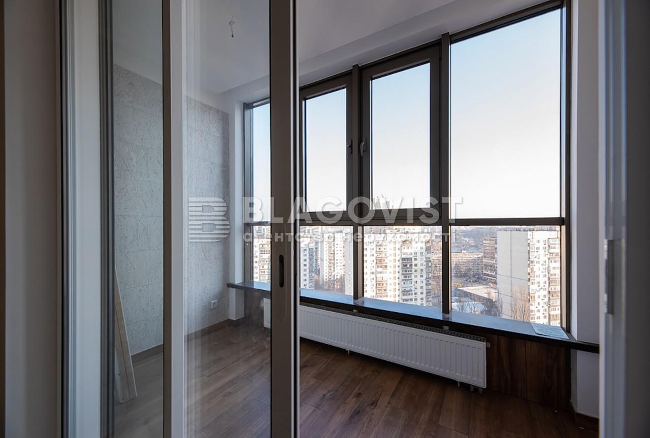 Квартира R-30903, Патриарха Скрипника (Островского Николая), 40, Киев - Фото 14