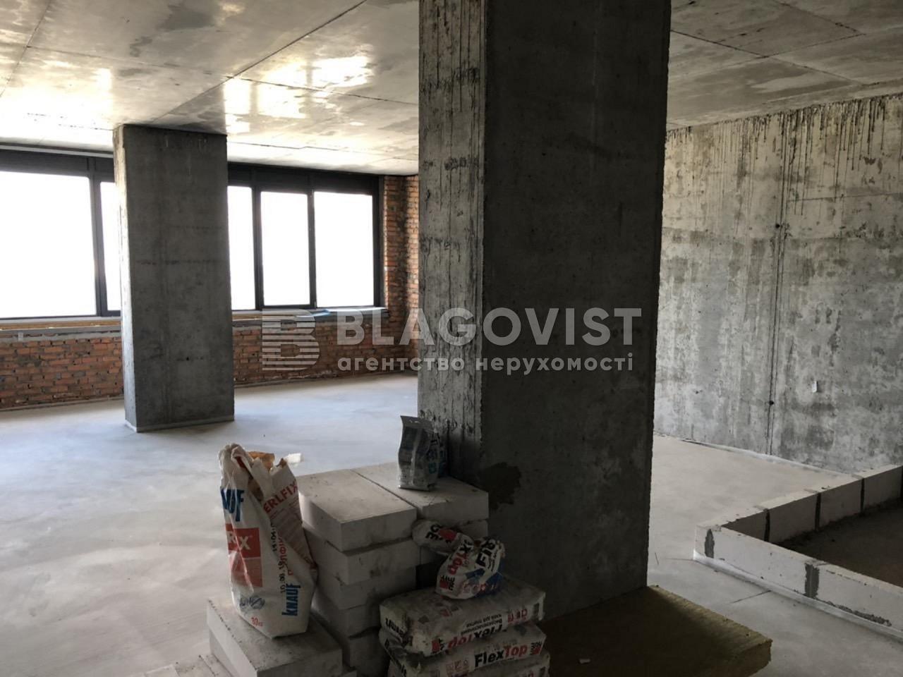 Квартира H-45970, Драгомирова, 14а, Київ - Фото 5