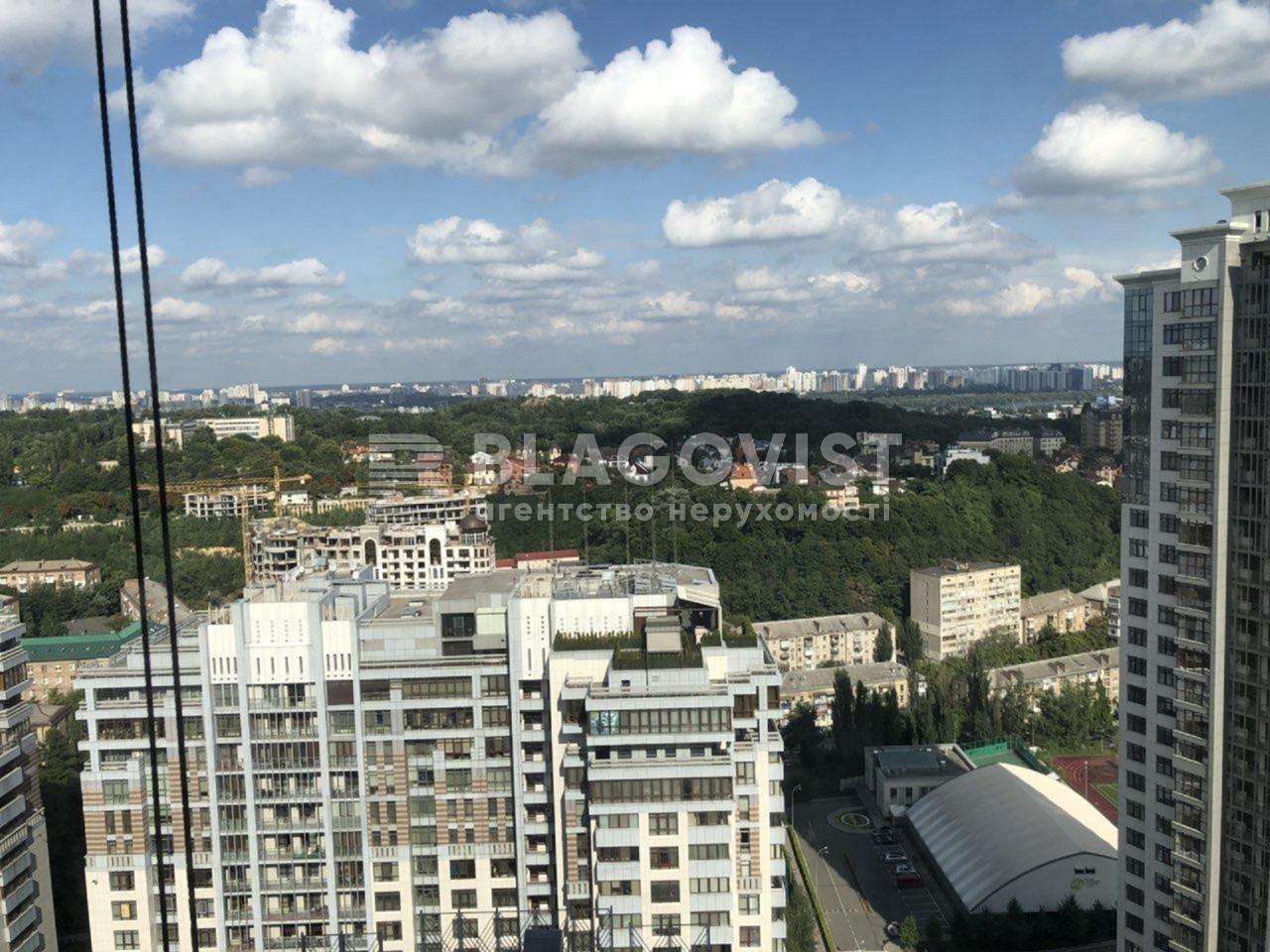 Квартира H-45970, Драгомирова, 14а, Київ - Фото 7