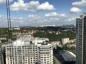 Квартира Драгомирова Михаила, 14а, Киев, H-45970 - Фото3