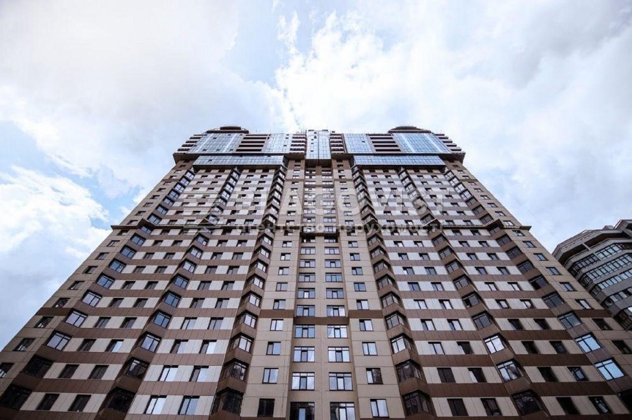 Квартира H-45970, Драгомирова, 14а, Київ - Фото 12