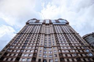 Квартира Драгомирова Михаила, 14а, Киев, H-45970 - Фото 10