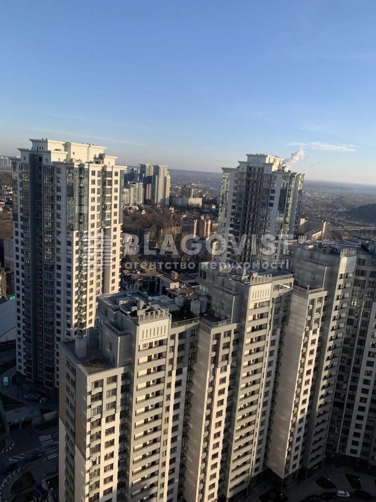 Квартира H-45970, Драгомирова, 14а, Київ - Фото 10