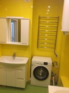 Квартира Драгоманова, 2, Киев, H-45971 - Фото 8