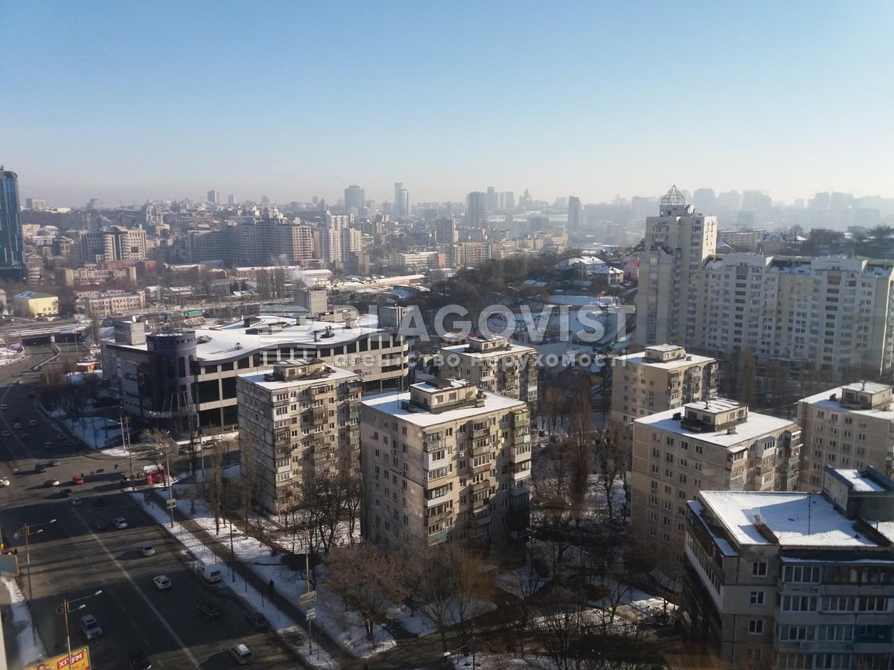 Квартира D-35861, Липківського Василя (Урицького), 16г, Київ - Фото 28