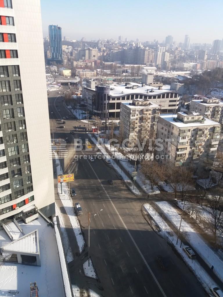Квартира D-35861, Липківського Василя (Урицького), 16г, Київ - Фото 29