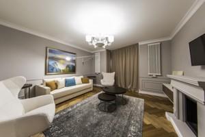 Apartment Drahomanova, 2а, Kyiv, F-42551 - Photo3