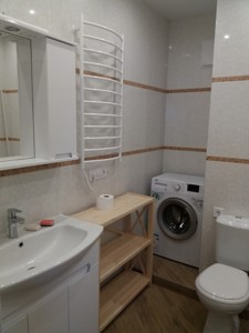 Квартира D-35861, Липківського Василя (Урицького), 16г, Київ - Фото 20