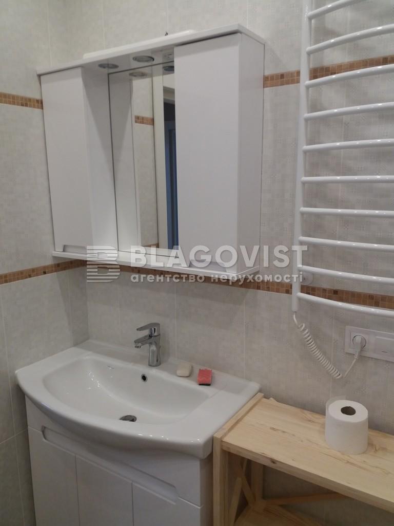 Квартира D-35861, Липківського Василя (Урицького), 16г, Київ - Фото 21