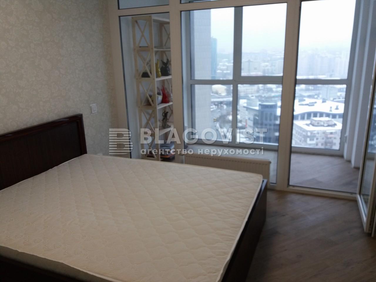 Квартира D-35861, Липківського Василя (Урицького), 16г, Київ - Фото 14