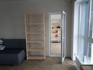 Квартира D-35861, Липківського Василя (Урицького), 16г, Київ - Фото 17