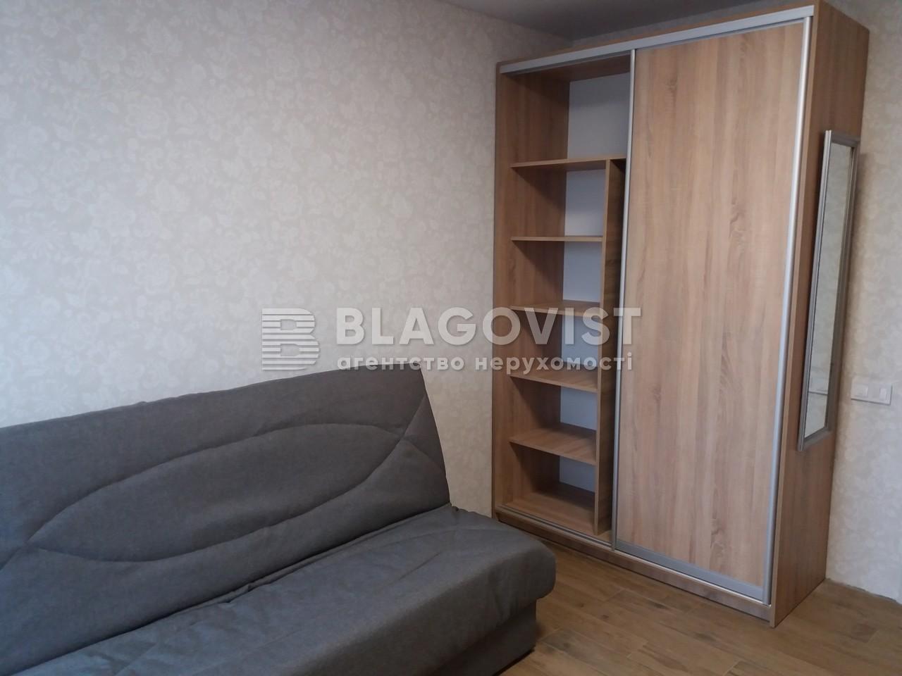 Квартира D-35861, Липківського Василя (Урицького), 16г, Київ - Фото 16