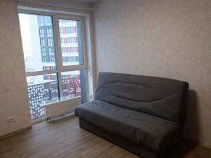Квартира D-35861, Липківського Василя (Урицького), 16г, Київ - Фото 15