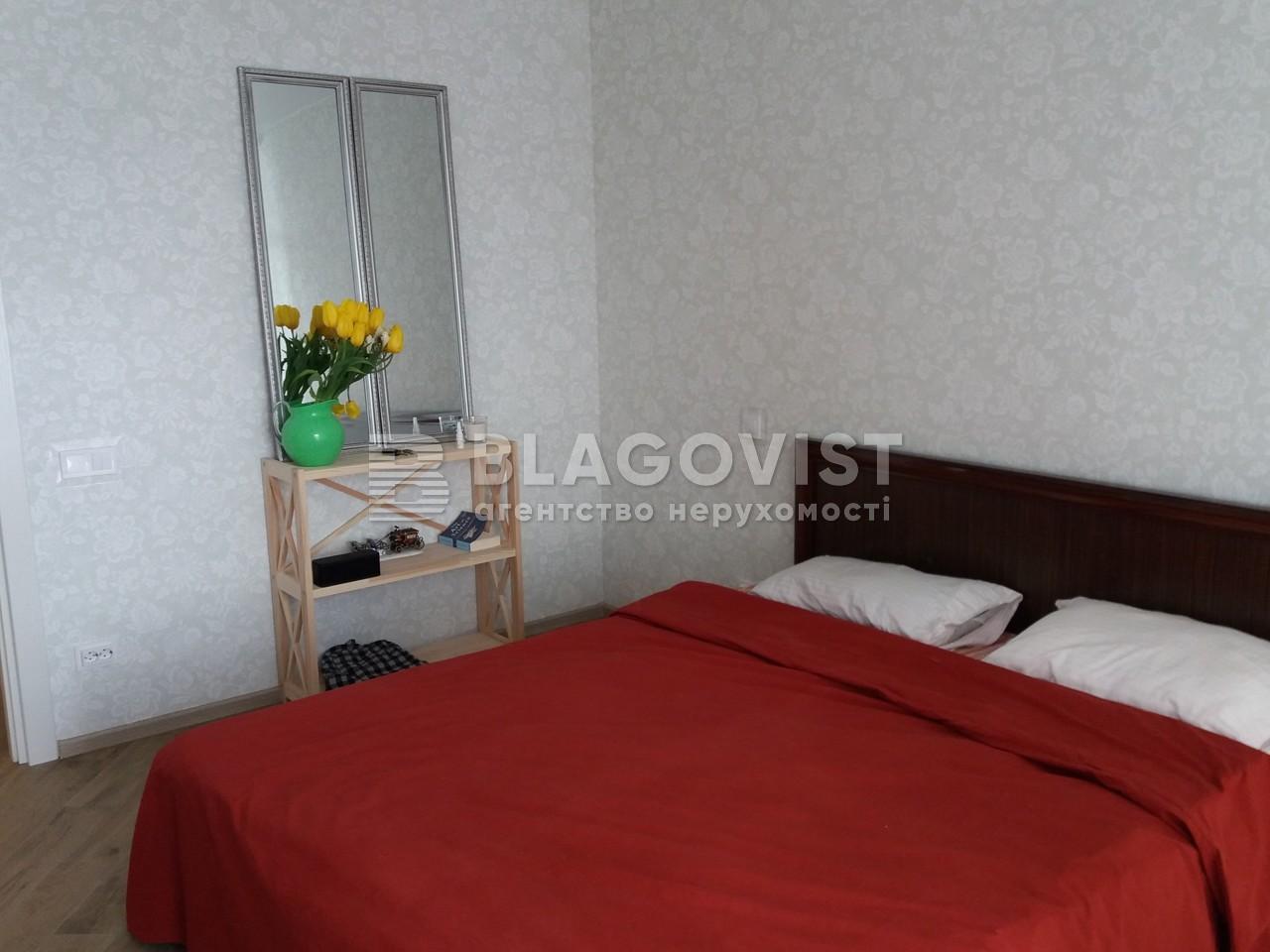 Квартира D-35861, Липківського Василя (Урицького), 16г, Київ - Фото 12