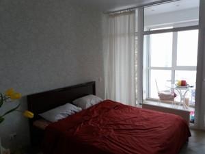 Квартира D-35861, Липківського Василя (Урицького), 16г, Київ - Фото 13