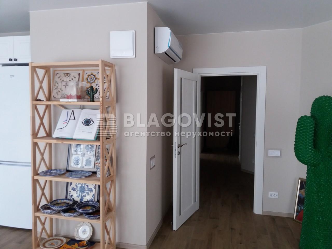 Квартира D-35861, Липківського Василя (Урицького), 16г, Київ - Фото 11
