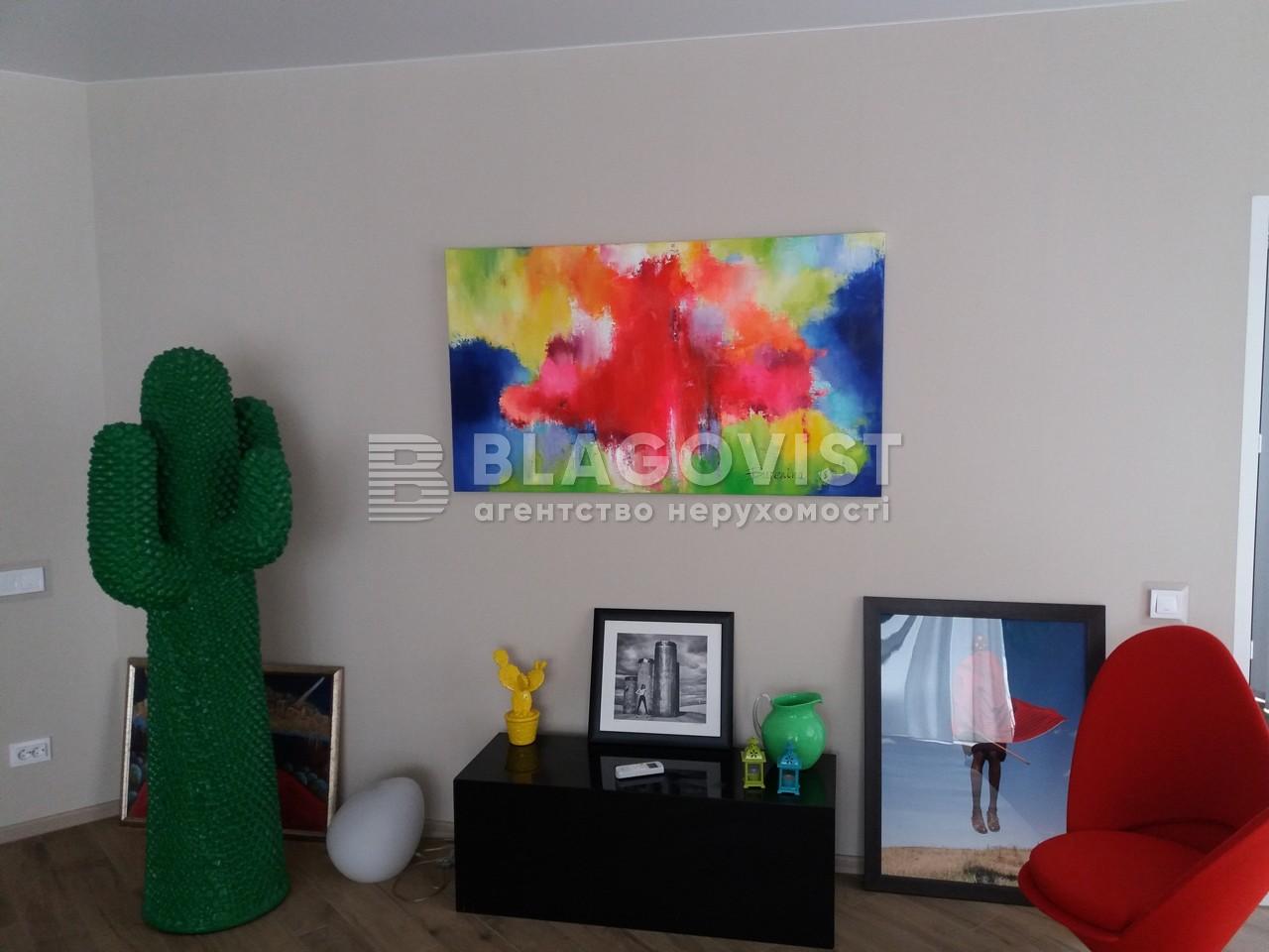 Квартира D-35861, Липківського Василя (Урицького), 16г, Київ - Фото 10