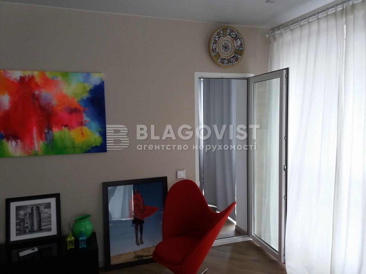 Квартира D-35861, Липківського Василя (Урицького), 16г, Київ - Фото 9