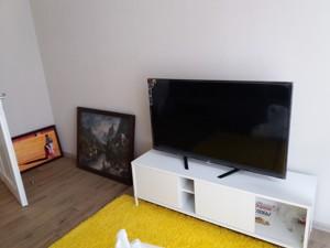 Квартира D-35861, Липківського Василя (Урицького), 16г, Київ - Фото 18