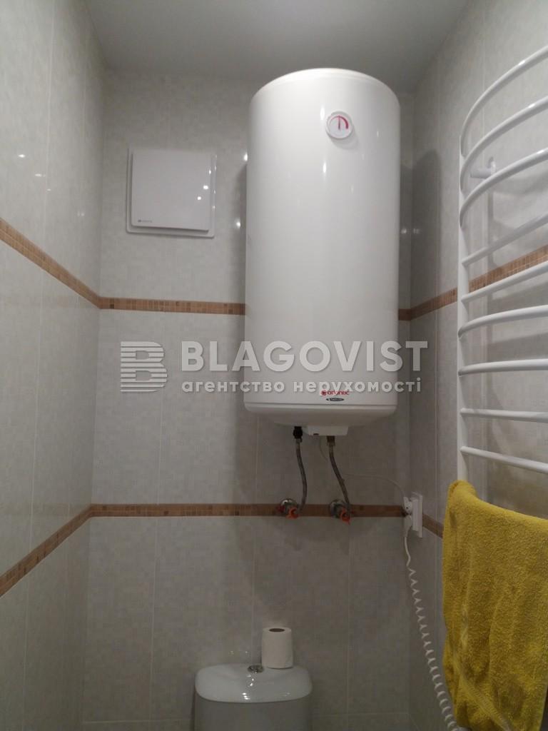 Квартира D-35861, Липківського Василя (Урицького), 16г, Київ - Фото 22
