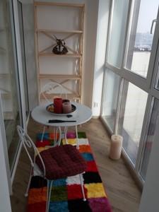 Квартира D-35861, Липківського Василя (Урицького), 16г, Київ - Фото 19