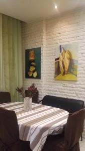 Квартира Драгомирова Михаила, 12, Киев, H-45974 - Фото 5