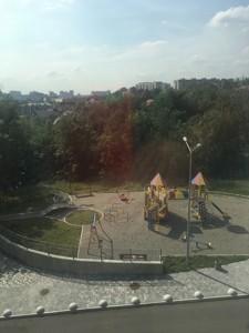 Квартира Бендукидзе Кахи, 2, Киев, F-42669 - Фото 10