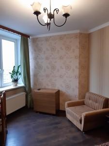Квартира Харьковское шоссе, 152, Киев, E-39142 - Фото 5