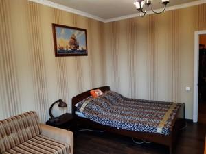 Квартира Харьковское шоссе, 152, Киев, E-39142 - Фото 6