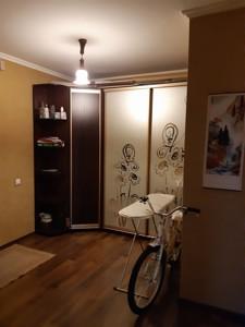Квартира Харьковское шоссе, 152, Киев, E-39142 - Фото 9