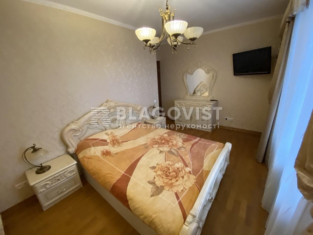 Квартира R-30797, Леси Украинки бульв., 9в, Киев - Фото 4