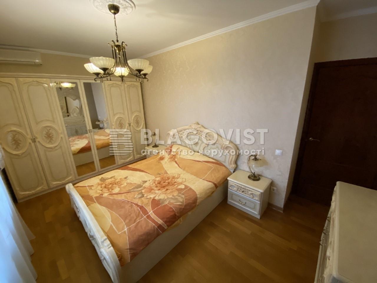 Квартира R-30797, Леси Украинки бульв., 9в, Киев - Фото 5