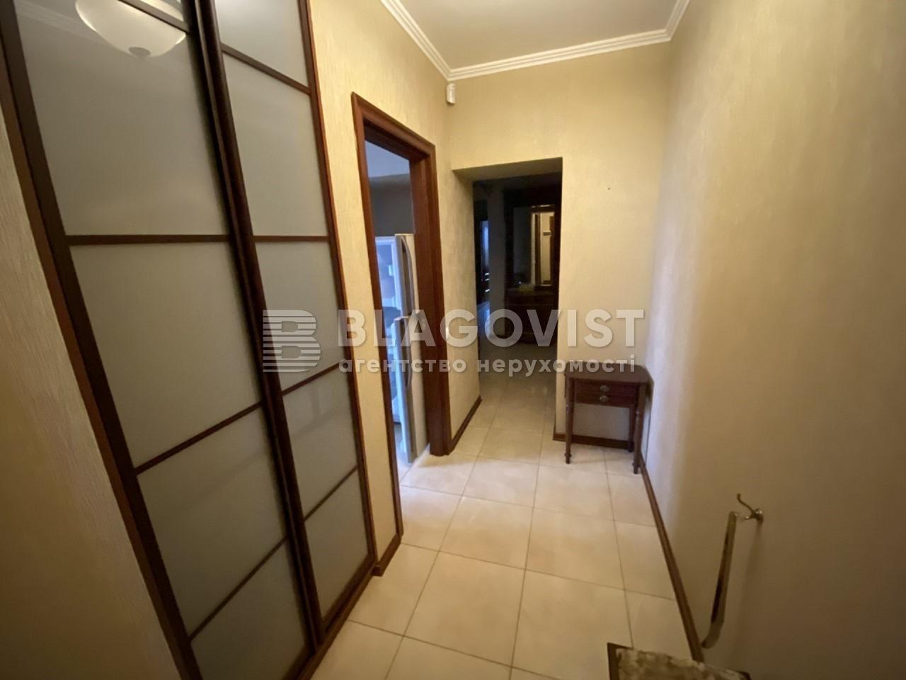 Квартира R-30797, Леси Украинки бульв., 9в, Киев - Фото 8