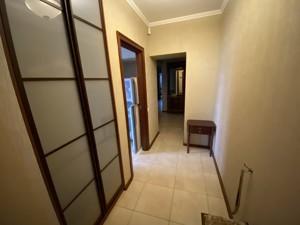Квартира Леси Украинки бульв., 9в, Киев, R-30797 - Фото 8