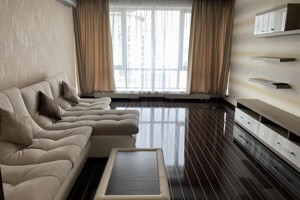 Apartment Dniprovska nab., 14, Kyiv, R-30918 - Photo