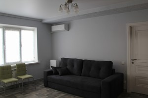 Apartment Vasylkivska, 9/14, Kyiv, R-30922 - Photo2