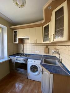 Квартира Героев Днепра, 12, Киев, F-13559 - Фото 11