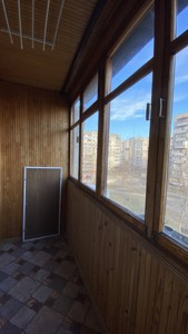 Квартира Героев Днепра, 12, Киев, F-13559 - Фото 15
