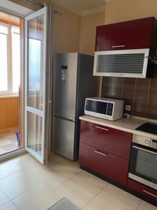 Квартира Дніпровська наб., 1, Київ, R-30832 - Фото 6