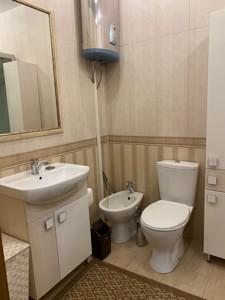 Квартира Дніпровська наб., 1, Київ, R-30832 - Фото 11