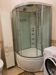 Квартира Дніпровська наб., 1, Київ, R-30832 - Фото 10
