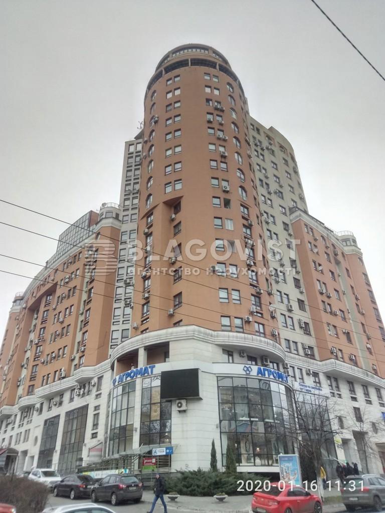 Квартира M-22985, Шота Руставелі, 44, Київ - Фото 3