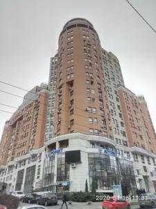 Квартира M-22984, Шота Руставели, 44, Киев - Фото 3