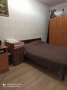 Квартира Львовская, 51, Киев, Z-603856 - Фото 5
